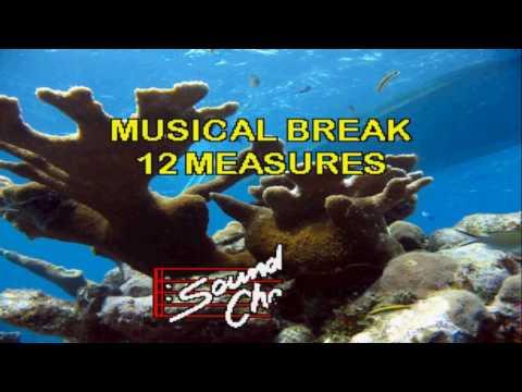 Karaoke Ozzy Osbourne - Dreamer