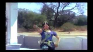 Hema Malini   Sun Le Naag Raja Bhai Ho To Aisa   Asha Bhosle