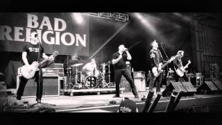 BAD RELIGION - TRUE NORTH  (Live at Edge Fest Albuquerque NM)
