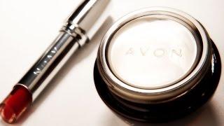 Buyout Bid for Avon Is a Hoax