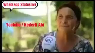 Atmıyanda Darıxerıx Whatsapp status ucun video Cebhe cebhede son xeber emrenistan Azerbaycan Ateskes