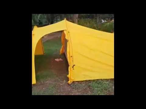 pendaki-gunung-wajib-coba-tenda-dhaulagiri-vertu-4-ini-||-best-quality-tenda-jaman-now