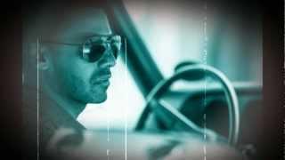 High Heels Jaz Dhami & Honey Singh - DJ Sam Edit