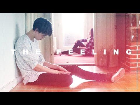 Justin Bieber ft. Halsey - The Feeling | Kim Leitinger & Jannik Brunke - Cover