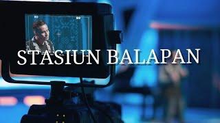STASIUN BALAPAN - JUDIKA (TRIBUTE TO DIDI KEMPOT)
