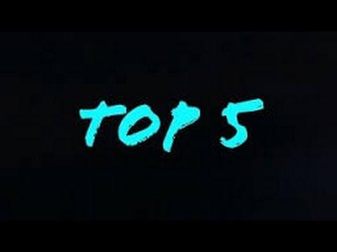 ★TOP 5 TEXTURAS★5 TEXTURAS LEVES PARA AUMENTAR FPS PARA HG PVP E SURVIVAL★