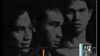 Trio Libels - Aku Suka Kamu (1990) (Selekta Pop)