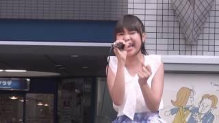 2016/06/11 13時~ 歌姫ライヴ 初夏スペシャル ORC200 2F オーク広場 中...