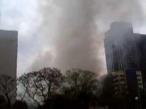 quezon city hall burn2