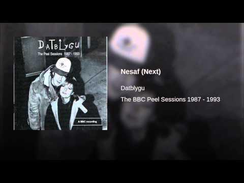 Nesaf (Next)