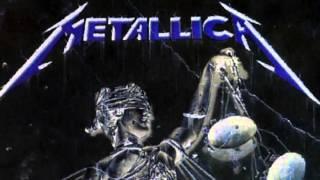 Video Metallica - One - If Geddy Lee played Bass download MP3, 3GP, MP4, WEBM, AVI, FLV Agustus 2018