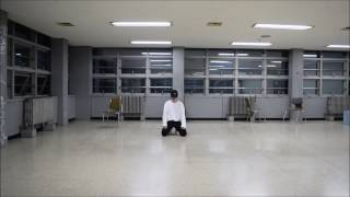 Download BTS- Not Today(dance practice) Mp3