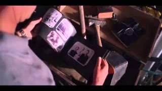 Il Paradiso Per Davvero   Trailer Ufficiale Italiano