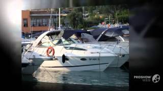 Doral prestancia 28 power boat, day cruiser year - 2008