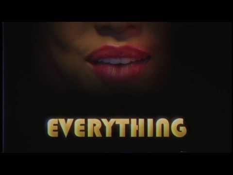CERRONE - Kiss it Better feat. Yasmin