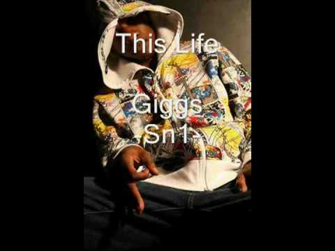 This life - Giggs