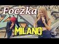 MILANO - Foczka (Nowość 2019)