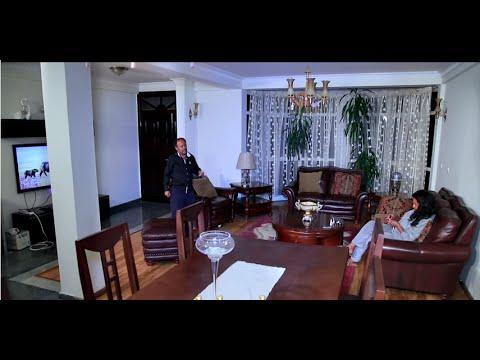 Meleket Drama Part 16 (መለከት) - Part 16