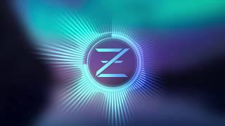 Avijog (Instrumental Cover)   Tanveer Evan   Best Friend   ZabeerPlayZ Music