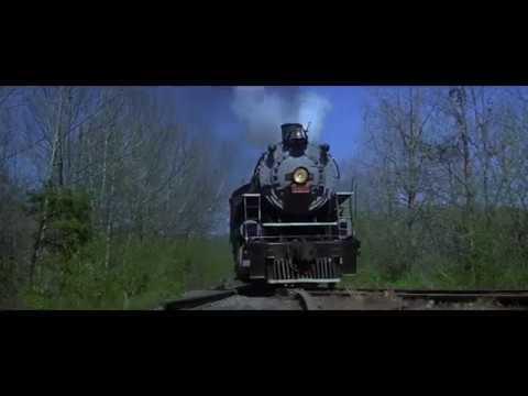 железнодорожный знакомства