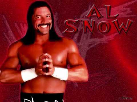 Al Snow Theme