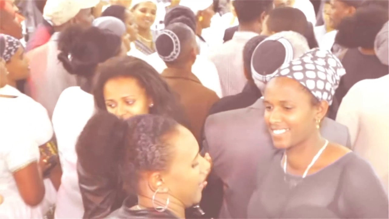 amazing ethiopian video dance2 eskesta amharicS