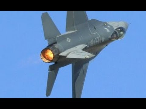 The Last F-16 Viper West Demo & Heritage Flight