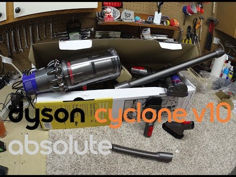 Dyson Dc16 Battery Problem Solid Red Light Or Flashing