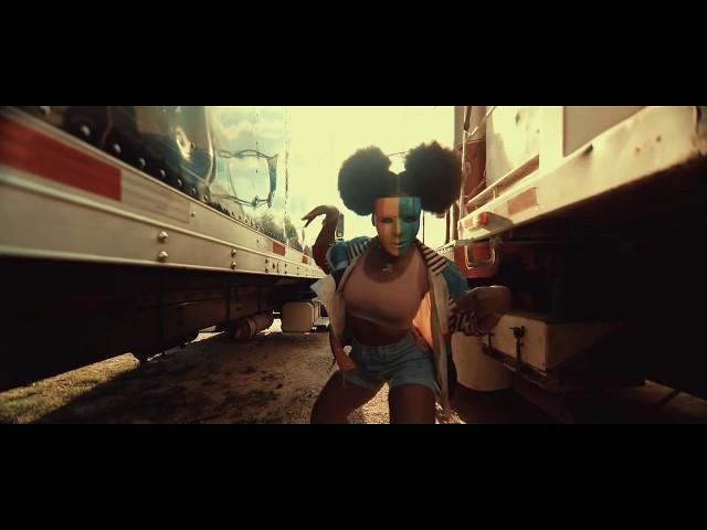 Sasabasi | Chacha (Official Video)