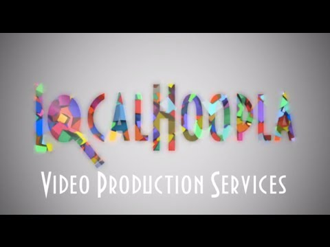Video Production Services In Kansas City |
