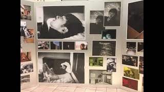 川島小鳥が大阪で太賀を撮影 写真展『未知』で新作を一挙展示、トークも...