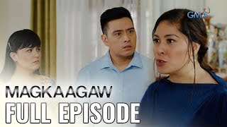 Magkaagaw: Veron, the obsessed ex-wife | Full Episode 1 (with English subtitles)