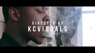 Young Savage - We Ball Remix (Official Video) shot by KCVISUALS