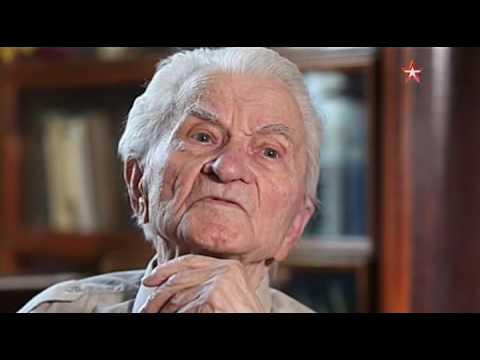 Вся правда о Панфиловцах. Телеканал Звезда. Эфир от 14.09.2016