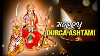 Happy Durga Puja,Happy Durga Ashtami,Wishes,Greetings,Sms,Quotes,Wallpapers,Whatsapp video