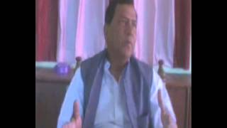 Anil Kumar Sharma, JDU || Jahanabad, Bihar