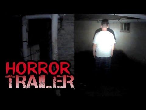 NORMA - Horror Trailer HD (2017).