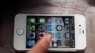 Một số Tweaks cần có trên iOS 6