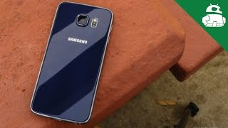 samsung galaxy s7 galaxy a9 the htc one x9 leaks android weekly