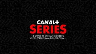 Découvrez le bonus Canal+Séries avec Bbox Ultym (mars) | Bouygues Telecom