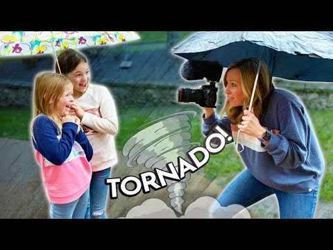 filming-during-a-tornado