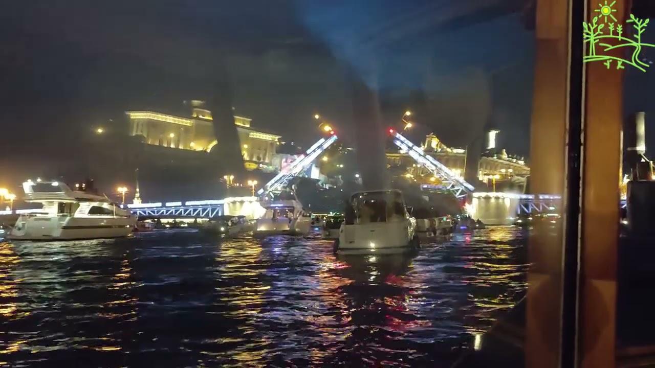 ✨Добро пожаловать в Питер✨ (Санкт-Петербург)