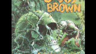 Watch Savoy Brown Take It Easy video