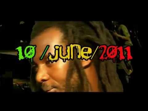 Tewerumya Advert - Reggae Soldier