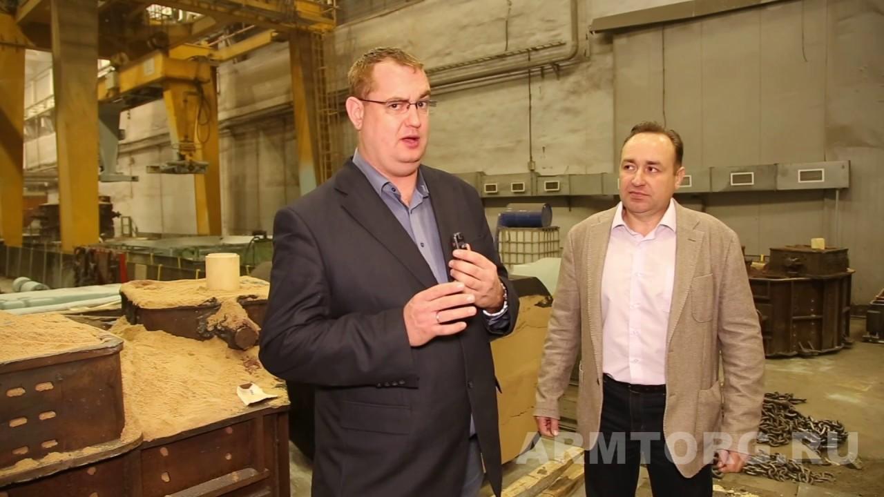 Поиск открытых вакансий в завод на chitamedia.ru получайте уведомления, подписавшись на новые вакансии - в завод - алексин (в радиусе 25 км).