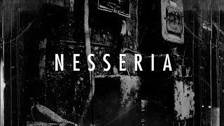 Nesseria 'Cent mille fois par jour' Teaser