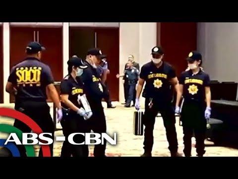 Bandila: Mas mahigpit na seguridad, ipinatupad matapos ang trahedya sa Resorts World