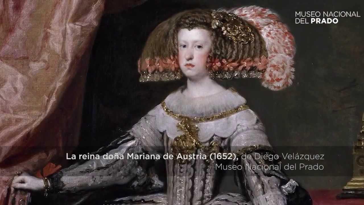 Charles II - The Collection - Museo Nacional del Prado