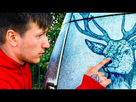 CAR DRAWINGS || 32 EASY ART IDEAS THAT WILL BOOST YOUR IMAGINATION