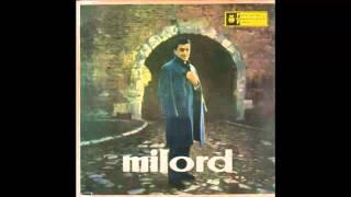 Baixar Djordje Marjanovic - Milord - (Audio 1962) HD